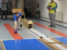 kuželky-turnaj